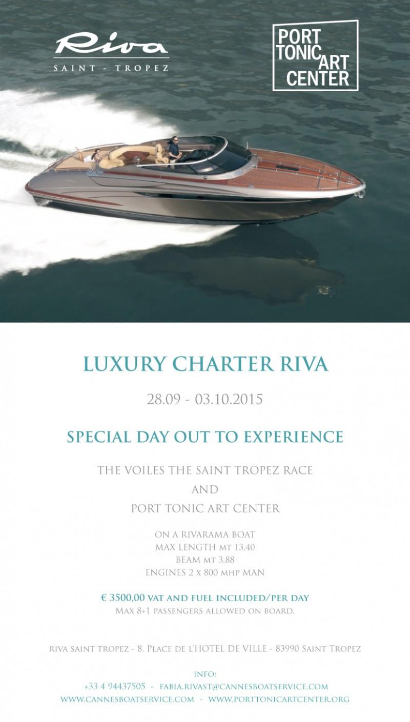 RIVA flyer2