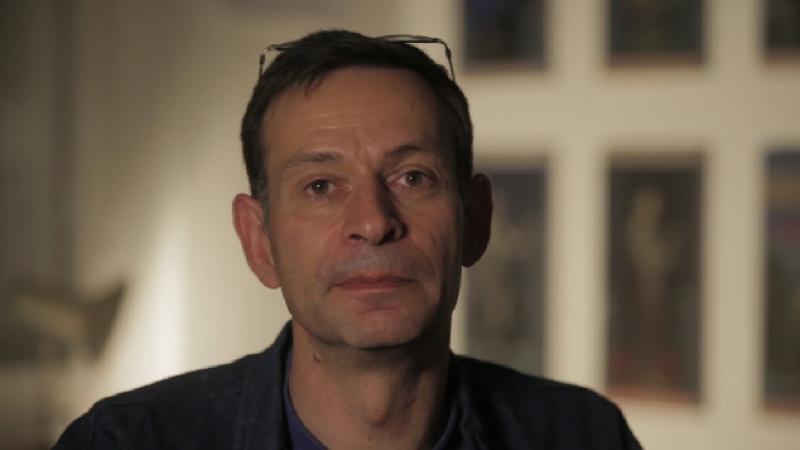Stéphane BELZERE