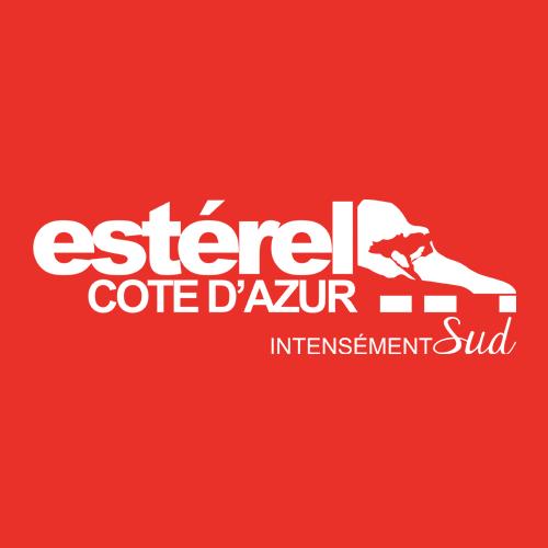 Estérel – Côte d'Azur