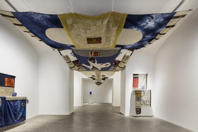 Ettore Favini's works