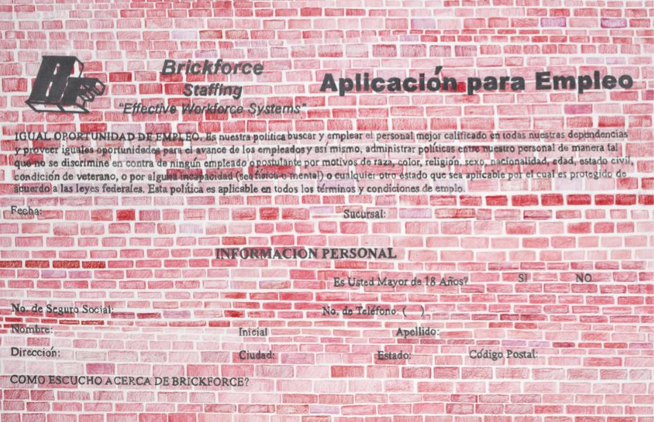 Eduardo Navarro's works