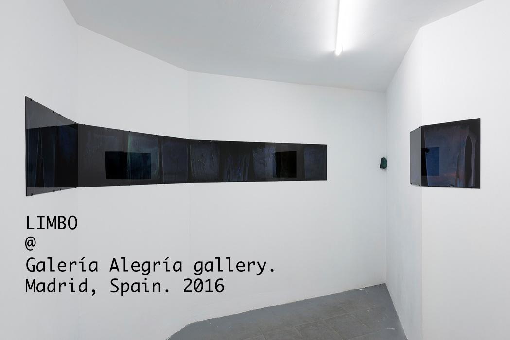 Alfredo Rodriguez's works
