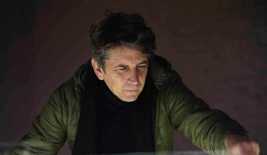 Pablo Lapadula